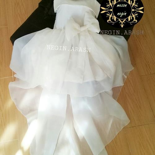 لباس #فرمالیته #عقد نامزدی ار