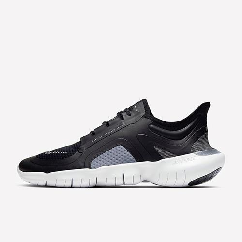 Nike Free RN 5.0 shield Mens