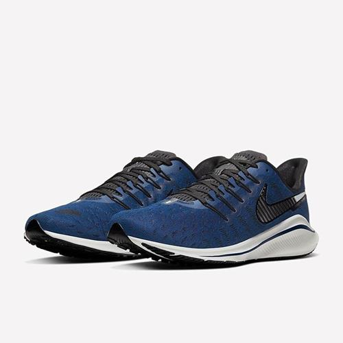 Nike Air Zoom Vomero 14 Mens R