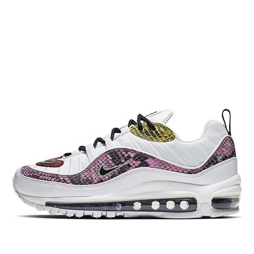 Nike Air Max PRM Sneaker Women