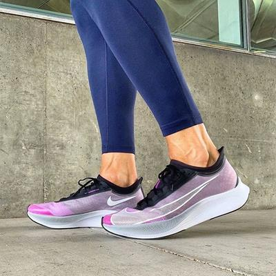 Nike Zoom Fly 3 Mens Running