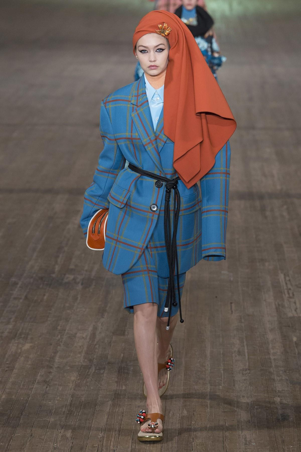 مارک جیکوبز طراح لباس