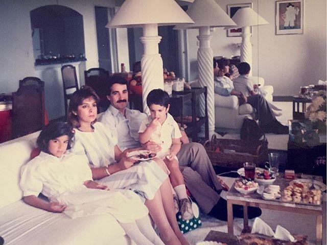 آشنایی با مریم نصیرزاده طراح موفق ایرانی در نیویورک