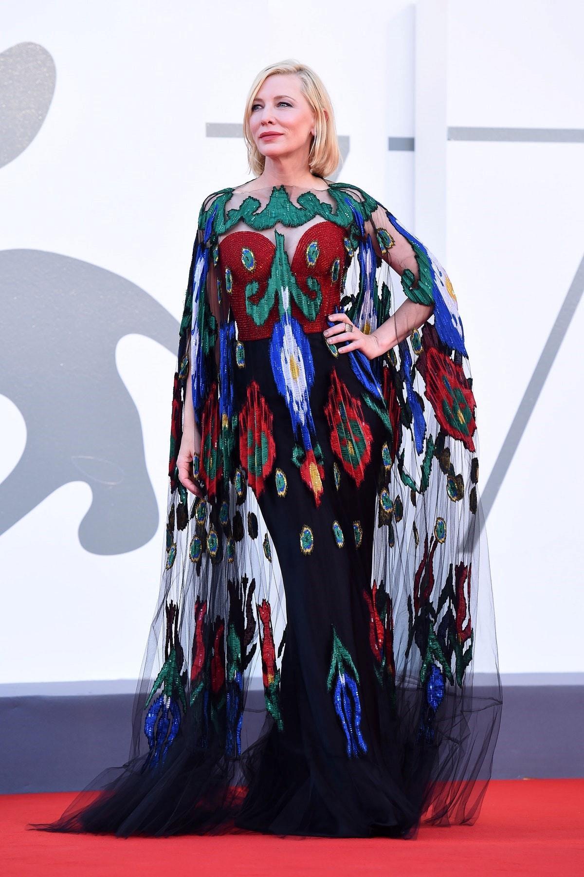 جشنواره ونیز 2020