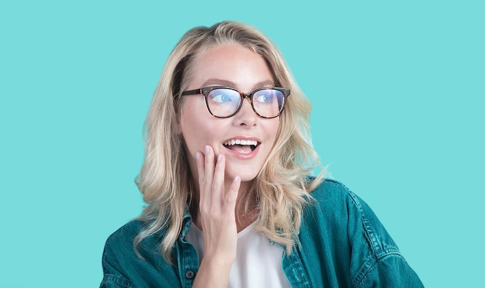 عینک های مخصوص کامپیوتر