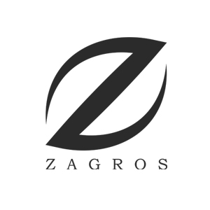 ZagrosPoosh-center
