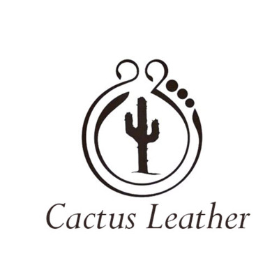 Cactus-Leather