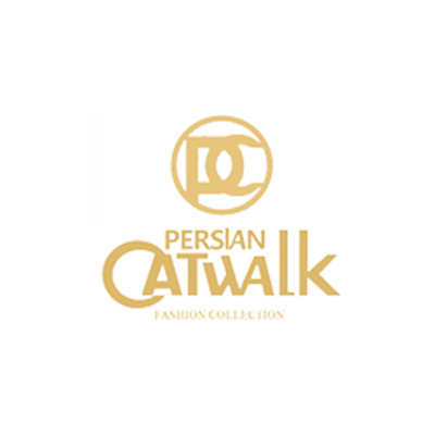 persian-catwalk