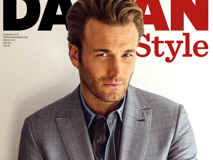 ده مدل برتر مرد