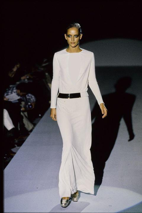 طراحان آمریکایی دهه 90 میلادی